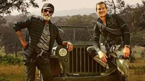 rajini-with-bear-grylls