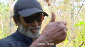 rajini-speech-at-bearly-grylls-show