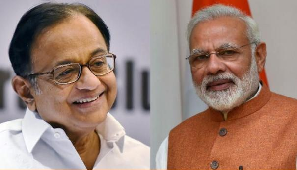 cong-supports-pm-s-lockdown-order-but-flags-problems-of-disadvantaged-section