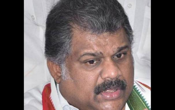 vasan-congratulates-tamilnadu-government