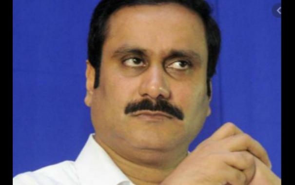 anbumani-announces-3-cr-fund-for-corona-prevention