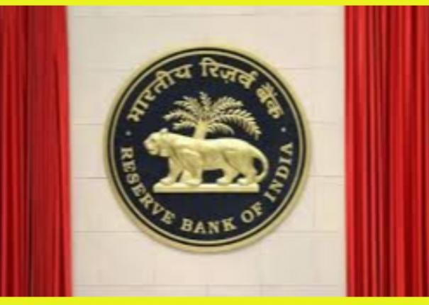rbi-likely-to-allow-banks-to-accept-delayed-loan-repayments-from-customers
