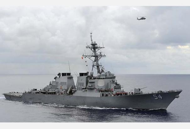 3-us-sailors-on-navy-ship-with-5-000-personnel-onboard-test-positive-for-corona-virus