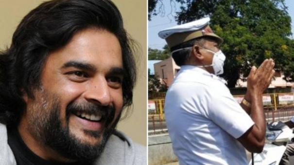 madhavan-tweet-about-tamailnadu-police