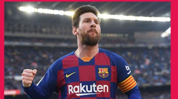 covid-19-messi-donates-1m-euros-to-barcelona-hospital