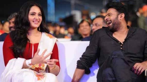 anushka-shetty-won-t-stop-being-friends-with-prabhas-for-work