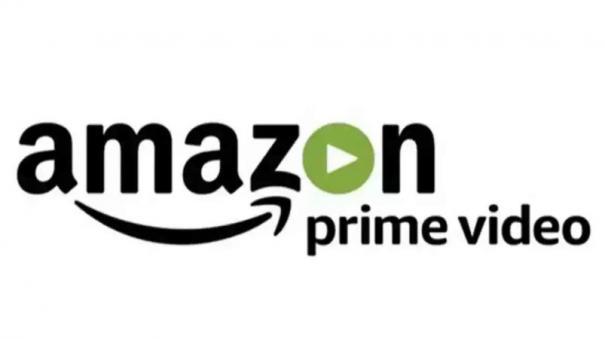 amazon-prime-announcement