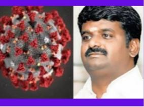 corona-kills-first-in-tamil-nadu-death-from-treatment-in-madurai-rajaji-govt-hospital-minister-vijayabaskar-tweet
