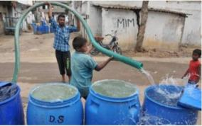 drinking-water-in-chennai