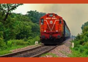 railways-suspends-all-passenger-services-till-april-14