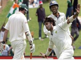 wasim-jaffer-revisits-india-s-first-ever-test-victory-in-sa-soil