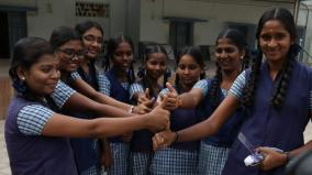 kendriya-vidyalayas-will-promote-all-students-of-classes-1-to-8-without-exam
