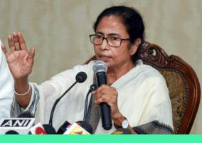 bengal-converts-state-run-hospital-into-covid-19-isolation-treatment-facility