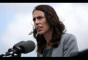 act-like-you-have-covid-19-new-zealand-prime-minister-ahead-of-lockdown