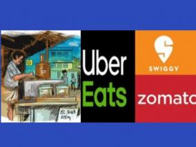 tea-shops-ordered-to-close-at-6-pm-home-delivery-of-cooked-food-by-zomato-swiggy-ubereats-is-banned