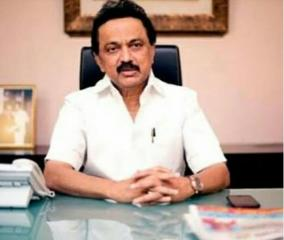 mk-stalin-urges-to-allocate-more-funds-for-corona-virus-prevention