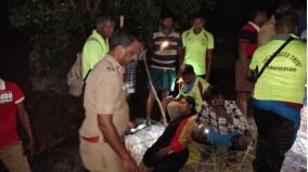 theni-forest-fire-death-toll-increases-to-4