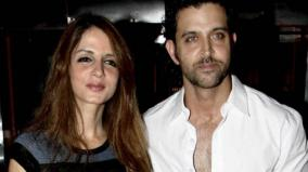 covid-19-effect-hrithik-sussanne-temporarily-live-together-to-take-care-of-sons