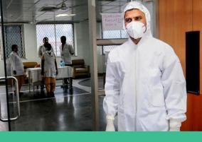 maha-53-contacts-of-coronavirus-ve-maulvi-home-quarantined
