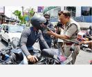 50-cases-registered-on-2nd-day-of-kerala-lockdown-liquor-vends-shut