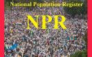 due-to-the-outbreak-of-covid-19-pandemic-first-phase-of-census-2021-and-updation-of-npr-postponed-until-further-orders