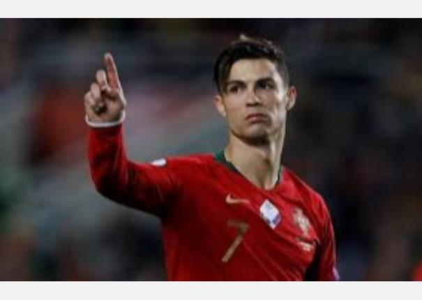 football-great-pele-s-high-reward-for-chritiano-ronaldo