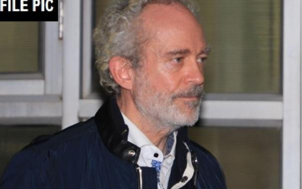 christian-michel-in-agustawestland-case-has-approached-delhi-hc
