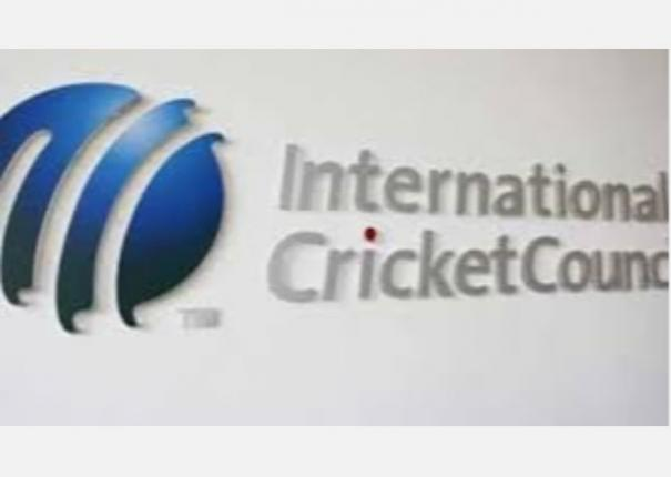 icc-puts-t20-world-cup-cricket-qualifiers-on-hold