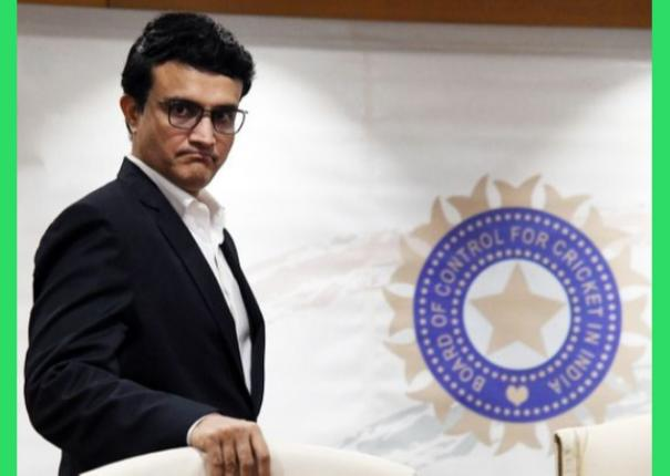 sourav-ganguly-to-donate-rs-50-lakh-worth-rice-to-underprivileged-amid-covid-19-lockdown
