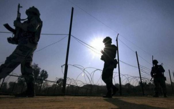 pakistani-troops-shell-forward-areas-in-j-ks-kathua