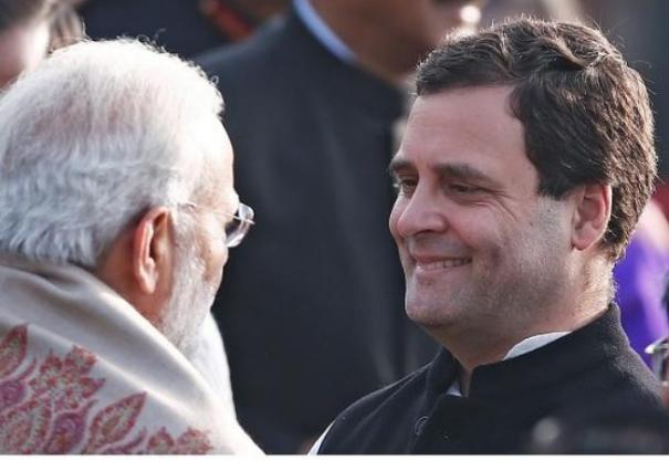 first-step-in-right-direction-rahul-on-centre-s-financial-package