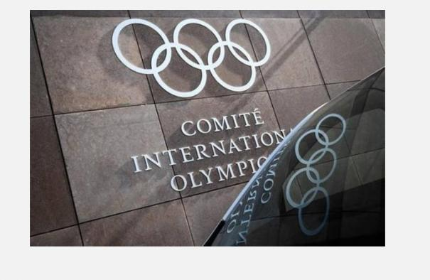 coronavirus-turkish-boxers-test-positive-after-london-event-ioc-under-fire