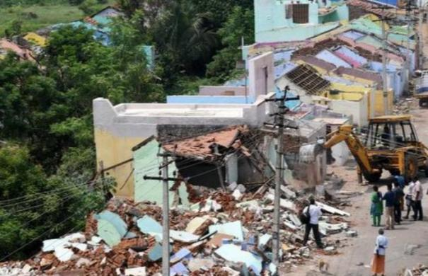 court-order-to-demolish-buildings-and-remove-encroachments-extension-up-to-april-30