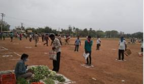 squares-drawn-at-vegetable-markets-in-andhra-to-ensure-social-distancing