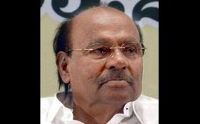 ramadoss-urges-to-give-financial-aid-to-farmers