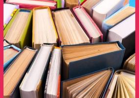 nbt-offers-free-download-of-books-to-encourage-reading-during-coronavirus-lockdown