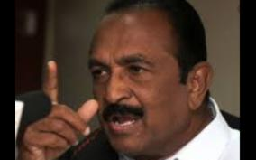 vaiko-urges-people-to-maintain-social-distancing