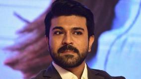 ramcharan-joined-twitter-and-donates-70-lakhs-to-covid-19-pandemic