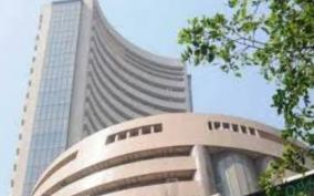 sensex-nifty-extend-recovery