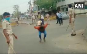 watch-incident-of-police-brutality-in-badaun