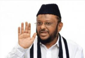 curfew-extension-until-april-14-leading-the-way-for-running-small-shops-jawahirullah