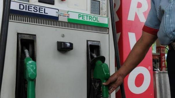 petrol-bunk-timing