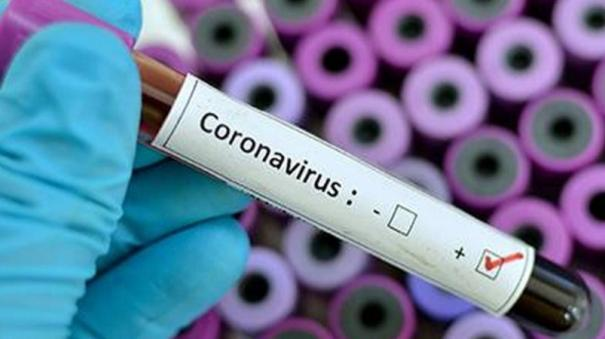 corono-virus-covid-19-johns-hopkins-university-guide-lines