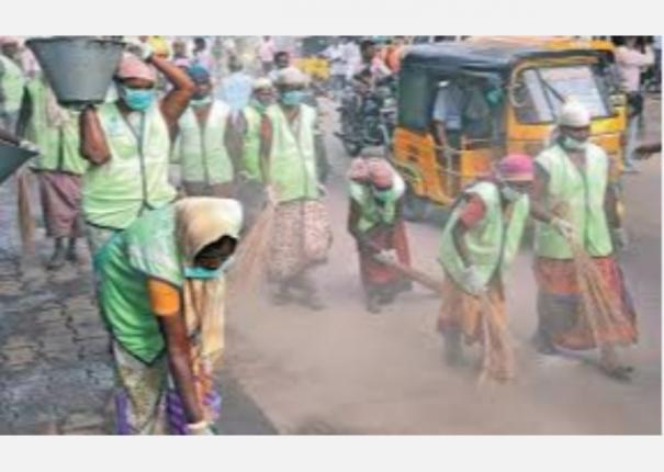 sanitary-workers-chennai-corona-virus