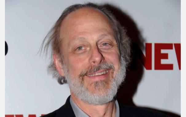veteran-actor-mark-blum-dies-of-coronavirus-complications