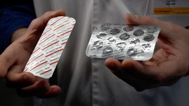 covid-19-govt-restricts-sale-of-wonder-drug-hydroxychloroquine