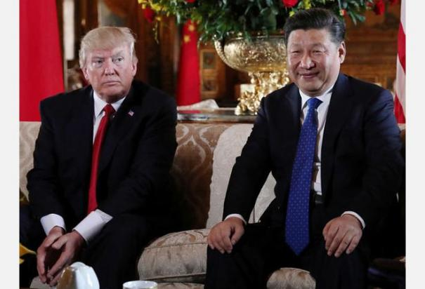 xi-trump-discuss-joint-action-against-covid-19
