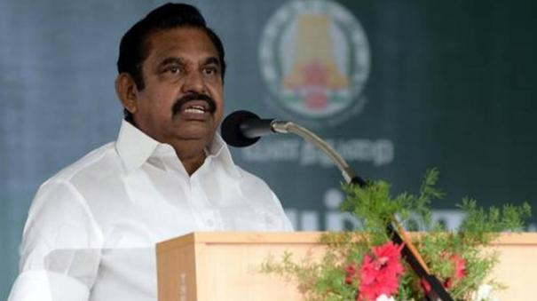 tamilnadu-chief-minister-thanked