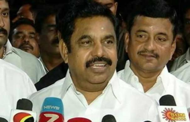 15000-beds-ready-for-tamil-nadu-public-should-cooperate-to-prevent-corona