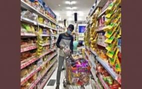 groceries-will-be-home-delivered-in-puduchery
